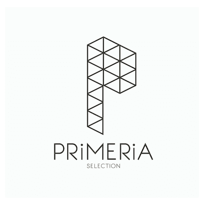 Logotipo Primeria Selection